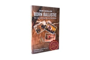 BornBallisticBook