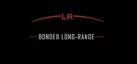 AccuBond® Long Range