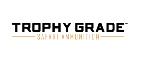 Trophy Grade™ Safari