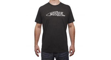 Nosler Bullet Logo Shirt