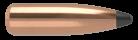 6mm 85gr Partition (50ct)