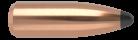 22 Cal 60gr Partition (50ct)