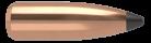 6.5mm 100gr Partition (50ct)