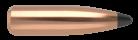 270 Caliber 130gr Partition (50ct)