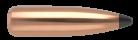 7mm 140gr Partition (50ct)