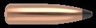 7mm 150gr Partition (50ct)