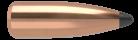 30 Caliber 165gr Partition (50ct)