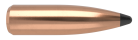 30 Caliber 180gr Partition (50ct)