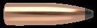 338 Caliber 225gr Partition (50ct)