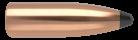338 Caliber 210gr Partition (50ct)