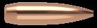 22 Caliber 69gr HPBT Custom Competition (250ct)