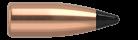 17 Caliber 20gr FB Tipped Varmageddon (250ct)