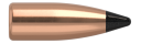 17 Caliber 20gr FB Tipped Varmageddon (100ct)