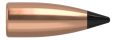 22 Caliber 40gr FB Tipped Varmageddon (100ct)