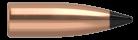 22 Caliber 55gr FB Tipped Varmageddon (250ct)
