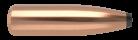 30 Caliber 180gr PPT Partition (50ct)