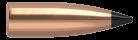 6mm 70gr FB Tipped Varmageddon (100ct)