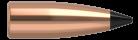 6.5mm 90gr FB Tipped Varmageddon (100ct)