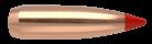 7mm 120gr Ballistic Tip Hunting (50ct)