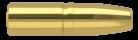 375 Caliber 300gr Solid (25ct)