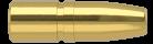 375 Caliber 260gr Solid (25ct)