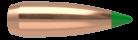 30 Caliber 125gr Ballistic Tip Hunting (50ct)