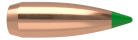 7.62x39mm 123gr Ballistic Tip Hunting (50ct)