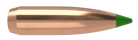 30 Caliber 168gr Ballistic Tip Hunting (50ct)