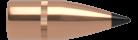 7.62x39 Caliber 123gr FB Tipped Varmageddon (100ct)