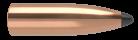 8mm 200gr Partition (50ct)