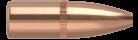 22 Caliber 62gr FBHP Varmageddon (250ct)
