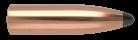 338 Caliber 250gr Partition (50ct)