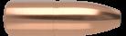458 Caliber 500gr PPT Partition (25ct)