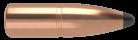 9.3mm 286gr Partition (50ct)