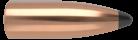 35 Caliber 225gr Partition (50ct)