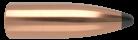 35 Caliber 250gr Partition (50ct)