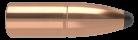 375 Caliber 300gr Partition (50ct)