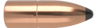 375 Caliber 260gr Partition (50ct)