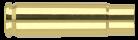 300 AAC Blackout Bulk Unprepped Brass (250ct)