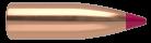 204 Caliber 32gr Ballistic Tip Lead Free (100ct)