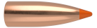 22 Caliber 35gr Ballistic Tip Lead Free (100ct)