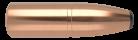 416 Caliber 400gr Partition (50ct)