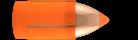 50 Caliber 300gr w/ sabots Ballistic Tip Muzzle Loader (15ct)