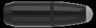30 Caliber 150gr RN Ballistic Silvertip (50ct)