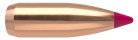 204 Caliber 40gr Ballistic Tip Varmint (250ct)