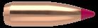 20 Caliber 40gr Ballistic Tip Varmint (100ct)