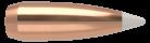 30 Caliber 125gr AccuBond (50ct)