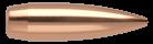 30 Caliber 155gr HPBT Custom Competition (100ct)