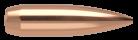 30 Caliber 168gr HPBT Custom Competition (1000ct)