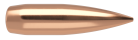 30 Caliber 168gr RDF (100ct)